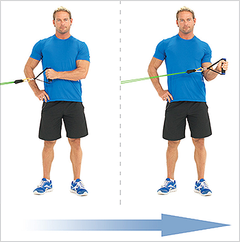 external-rotation-side
